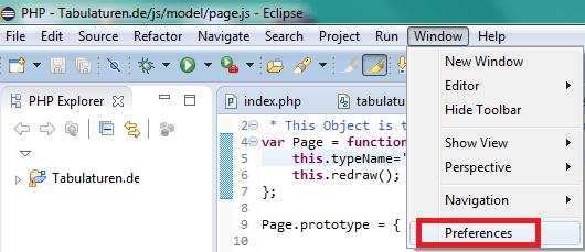 menu_window_preferences