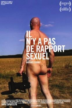 Il_n_y_pas_de_rapport_sexuel_affiche