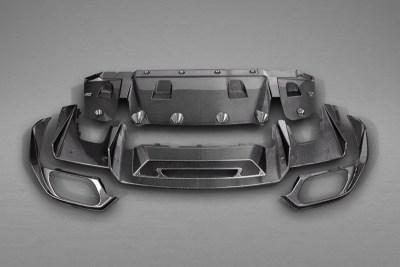 Benz-GT-20180725IMG_2340