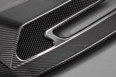 Benz-GT-20180725IMG_2346