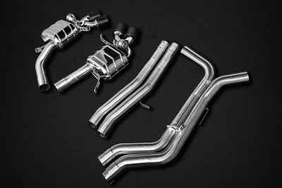 AudiRS6C8_Exhaust_4_800_0220