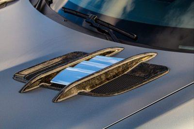 Mercedes_GT_LuftauslassMotor