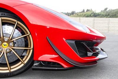 FerrariPista_Carbon_11_800_0420