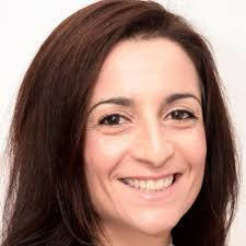 Alessia Contu