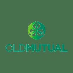 Old mutual international login