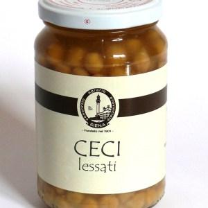 22194 - CECI LESSATI CAP