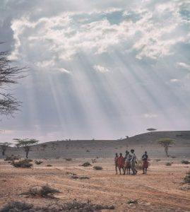 histoire kanembou-spiruline-culture