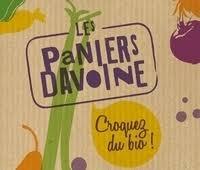 Livraison Bio en Provence