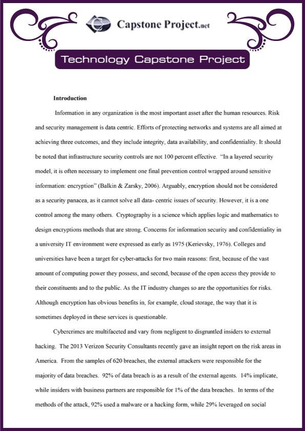 NGD Núcleo Goiano De Decoração Examples Of Literature Reviews In
