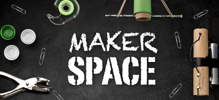 https://i0.wp.com/www.capstonepub.com/assets/123/7/Capstone_MakerSpace_LandingPageBanner_716x328_001_001_JULY15.jpg