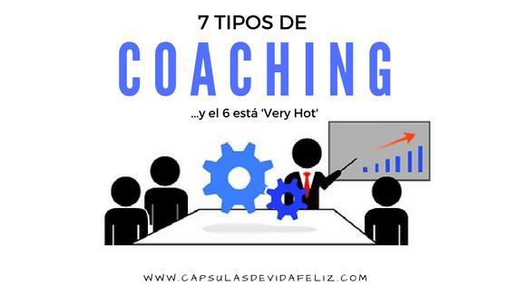 7-tipos-de-coaching