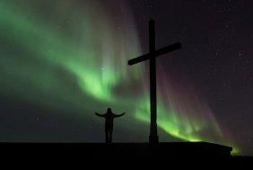 Espiritual Coaching