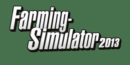 New Console Screenshots for Farming Simulator Released