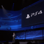 Playstation 4 Slogan Is Greatness Awaits According To