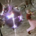 Lightning Returns Second Round Of Costume DLC Released And Detailed Capsule Computers