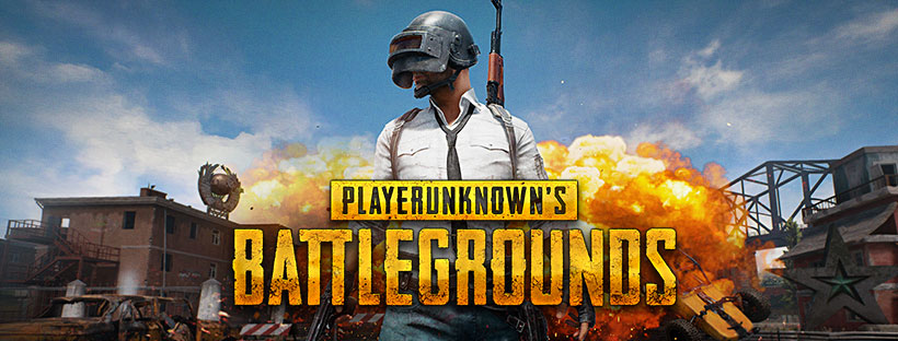 Pubg Wallpaper Dual Monitor Bluehole Inc Accuses Fortnite Of Ripping Off