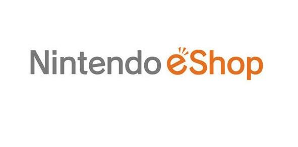 Nintendo adds Download Play to Several Virtual Console