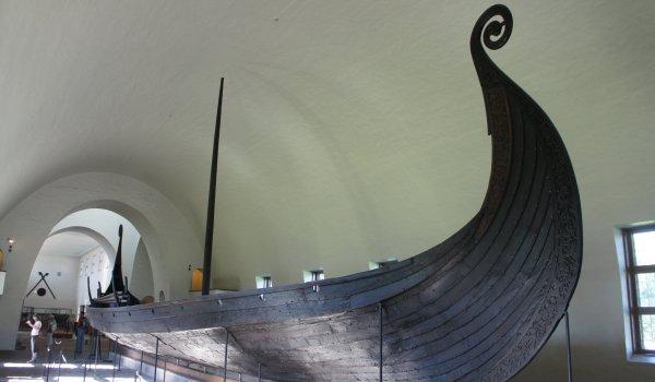Trouver la viking museum copenhagen photo idéale une vaste collection,. Index Of Oslo Fjord Musee