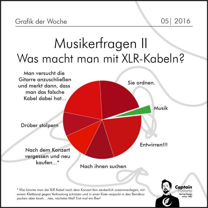 Musikerfragen_Kabel-01