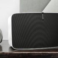 Mit Trueplay klingen Sonos Lautsprecher besser