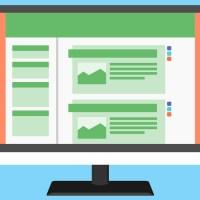 Eigene Webseite erstellen: CMS oder Baukasten?