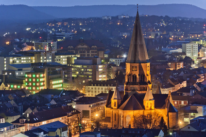 Junggesellenabschied RheinlandPfalz  Die besten Stdte