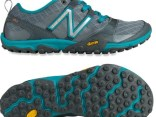 New Balance Trail Running Shoes - The Captain's Log | www.captainairyca.com