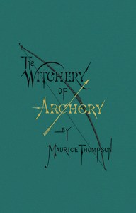 Witchery-of-Archery-Cover_web