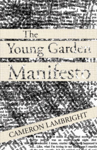 Young_Garden_2016_FrontMed-194x300