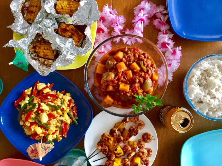 How to cook easy and quick vegetarian and vegan caribbean food at home forumfinder Gallery