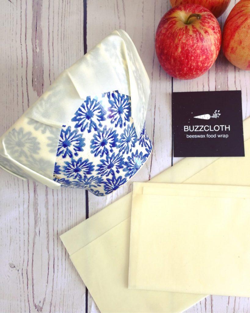 buzzcloth