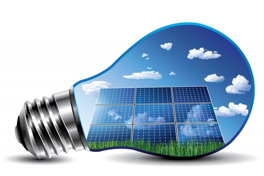 Solar-light-bulb