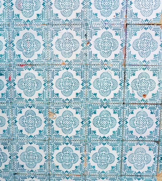 cascais tiles