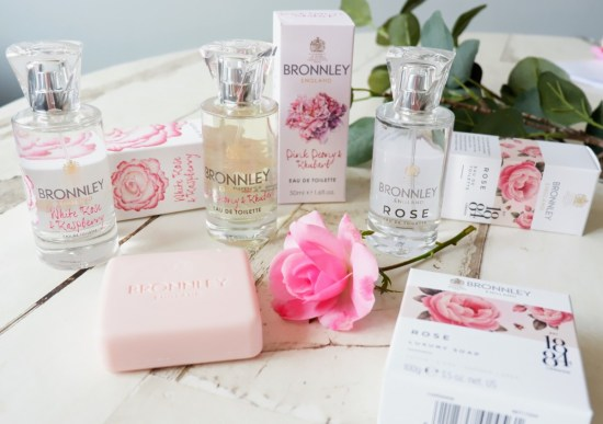 bronnley products: Ethical And Green Picks
