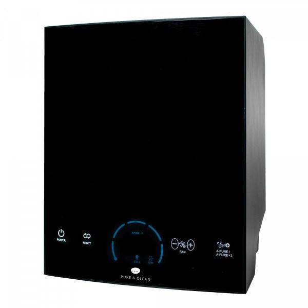 ActivePure Air Purifier
