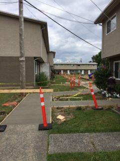 concrete-sidewalk-repair-chilliwack-bc
