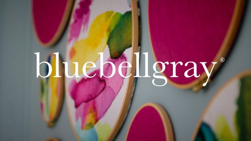 Glasgow Promotional Video Production Company Scotland (Bluebellgray)