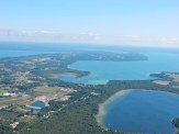 torch-lake-FL30
