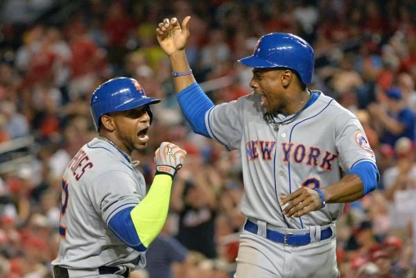 New-York-Mets-spring-preview-Is-a-repeat-World-Series-trip-possible