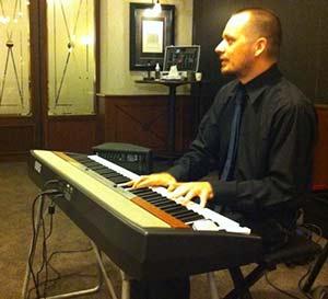 Geert-Meuffels-pianist