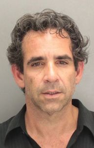 Is Anthony Bosch, the head of an alleged East Coast BALCO, the villain in this story?