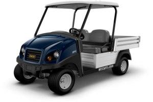 Club Car CarryAll 500
