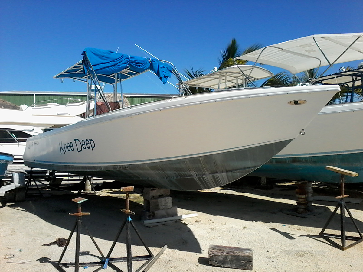 used captain chairs for boats ferrari scuderia office chair sharks boatyard buy or sell a boat