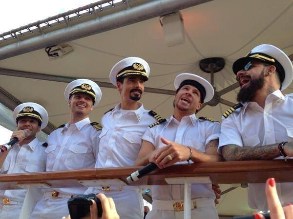Yacht Club Uniforms Commodore Uniforms Captains