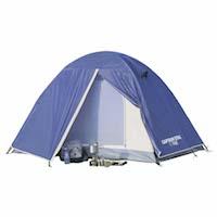 Ссылка на двухстенную палатку