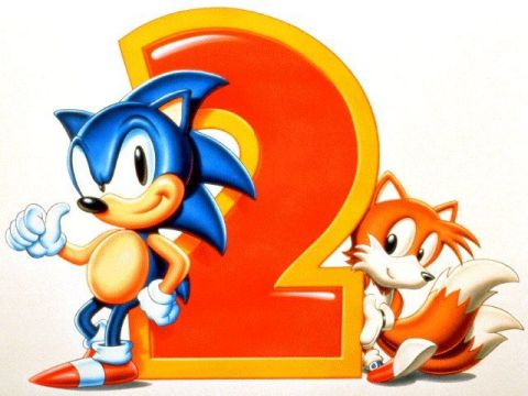 https://i0.wp.com/www.captainwilliams.co.uk/sonic/sonic16bit/sonic2/images/2logo.jpg
