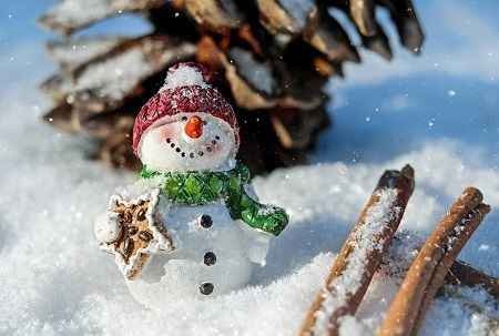 Amazing Christmas Quotes for Photos