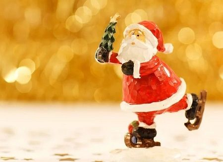 Funniest Christmas Quotes