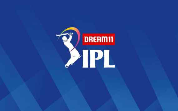 36 IPL Captions – 2020! Let's cheer, them!
