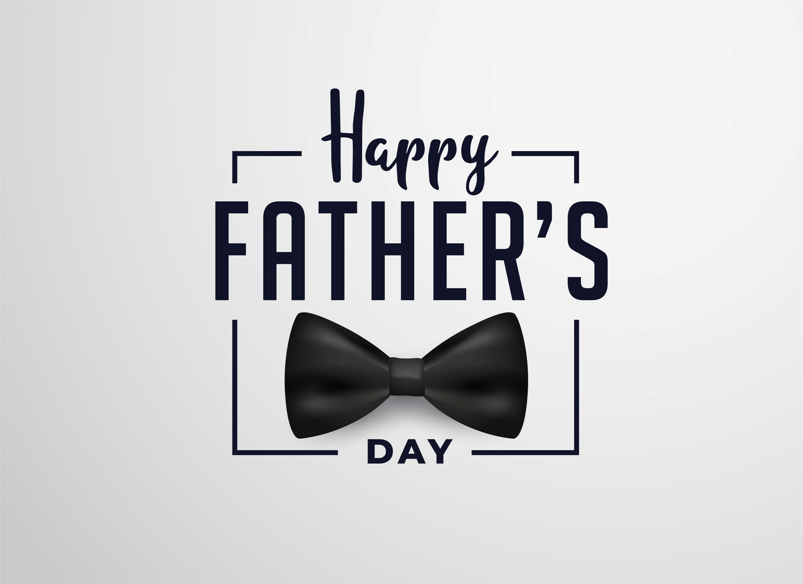 27 Best Father's Day Quotes – 2020!
